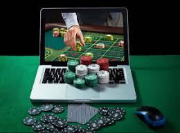 Judi Online Dewa Poker Untuk Mencari Kemeangan Besar
